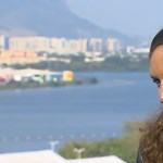Hosszú Katinka az év legjobbja a FINA-nál