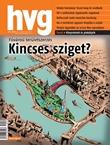 HVG 2013/22 hetilap