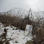 Eljön a migrációs biztos, hogy komolyan tárgyaljon a bevándorlók helyzetéről