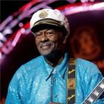 Ma 90 éves Chuck Berry, de ez mind semmi