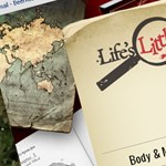 Life's Little Msyteries - a világ legérdekesebb kérdései, válaszokkal