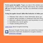 Nyisson meg egyszerre két különböző Gmail-, Facebook-. Twitter- stb. fiókot a Chrome-ban!