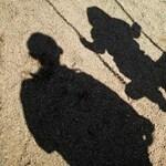 Az ausztrál katolikus papok áldozatául esett gyerekek száma: 4444