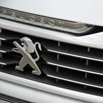 Érdekes vállalást tett a Peugeot-Citroen: leközölték autóik valós fogyasztását
