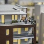 Tizenegy évig rakhatná félre egy budapesti a fizetését, hogy egy 60 négyzetméteres lakást vehessen