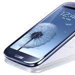 Kulisszatitkok: így maradt titokban a Samsung Galaxy S III