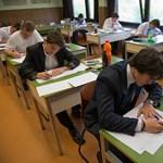 Készülj fel velünk a matekérettségire: valószínűségszámítás