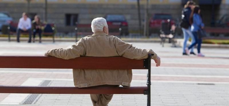 Fontos változás lépett életbe a nyugdíjak megállapításánál