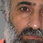 Megölték az Iszlám Állam második emberét