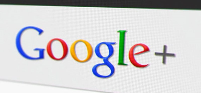 Google Plusz - már hatvankét millió felhasználó