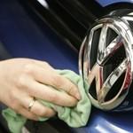 Magyarországon is perre mennek az autósok a Volkswagen ellen