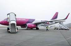 Egyre közelebb Indiához a Wizz Air