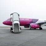 Törölte a Wizz Air a Budapest és Oslo közötti járatait