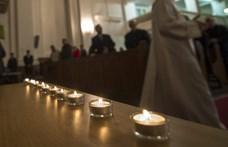 Kis híján 5 milliárd forinttal támogatta az üldözött keresztényeket a kormány