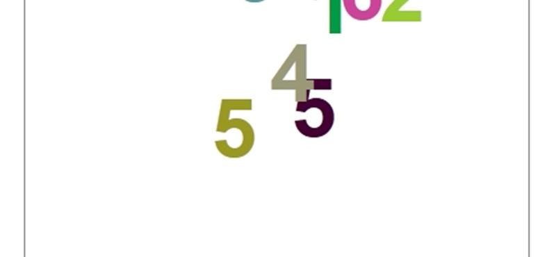 Zseniális matekteszt: mennyire gyorsan tudtok fejben számolni?