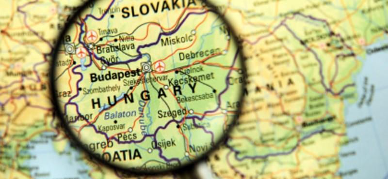 Izgalmas földrajzi tesztek: nektek mindegyik hibátlan lesz?