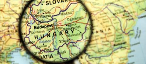 Földrajzi teszt kedd estére: melyik megyében járunk?