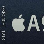 Itt egy Samsung-újdonság, amire az Apple is vevő lesz