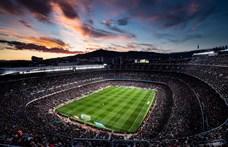 Pénzesőt zúdított az UEFA a legnagyobb európai fociklubokra