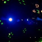 Vikidál a Queen budapesti koncertjéről is jelentett az elhárításnak