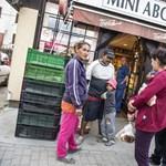 """Alsónémedi """"munkanélküliségi adó"""": a kormány szerint sem volt rendben, de így is megmarad"""