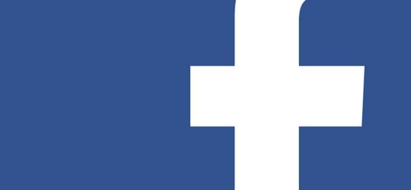 Már hang- és videoüzenet is küldhető az iPhone-os Facebookból