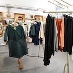 Hulladékból luxusruha? A divatiparnak is át kell állnia az újrahasznosításra