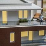Megszavazták: vége a lakástakarékok állami támogatásának