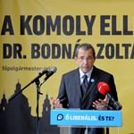 Bodnár Zoltán: meghosszabbítaná a 3-as metrót mindkét irányban