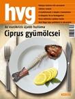 HVG 2013/13 hetilap
