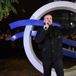 Médiabojkottot hirdet a Jobbik az álhíreket terjesztő fideszes médiumok ellen