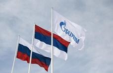 Szeretettel a Vajdaságból: itt a harmadik orosz megszállás, de ennek most örülnek