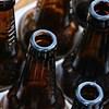 Adósságcsapdába került a világ legnagyobb sörgyártója, mert keveset isznak a fiatalok