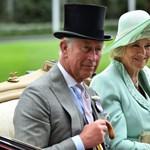 Károly herceg rettegett a Dianával kötendő házasságtól