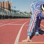 Hogyan futhatnánk 50%-kal gyorsabban?