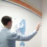 Nemsokára webezhetünk is a Kinect segítségével