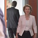 Ursula von der Leyen elmondta, hogyan tartatná be a jogállamiságot Magyarországon