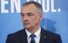 Borkai kedden jelentheti be, hogy kilép a Fideszből
