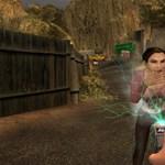 Ingyen letölthető minden idők egyik leggusztustalanabb videojátéka