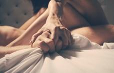 Túl sokat szexelnek egy bukaresti klub focistái, ezért nem megy nekik a játék