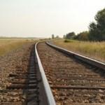 Bejárnátok Európát? Most újra jelentkezhettek az ingyenes vonatutakra