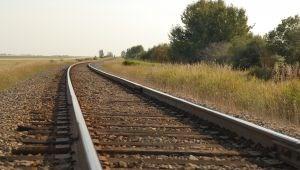 Ingyenes vonatjegyek: még egy napig pályázhattok a külföldi utakra