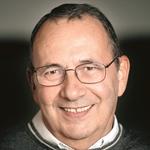 Weyer Béla