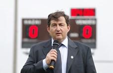 Szombathelytől Csíkszeredáig: közel 20 focicsapat van már Mészáros Lőrinc köreiben