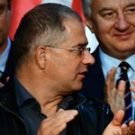A muszlimokkal hergelő Fidesz állítja: mindent megtesz a hátrányos megkülönböztetés ellen