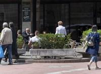 Már szombattól feloldhatják a budapesti korlátozásokat