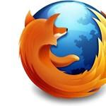 Fontos változás a Firefoxban: letiltják az összes bővítményt