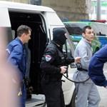 Bors: bizonyítékként nyújtják be a titokzatos CD-t Bándy Kata ügyében