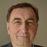 Magyar környezetvédő lett az ENSZ-főtitkár klímaügyi helyettese