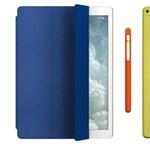 Milliókba kerül az Apple eddigi legdrágább iPadje, és csak egy van belőle